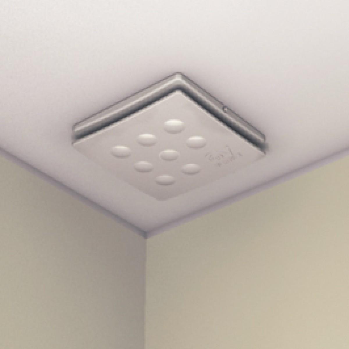 Acs shop service vortice punto four 120 5 klima ure aji - Aspiratore bagno vortice silenzioso ...