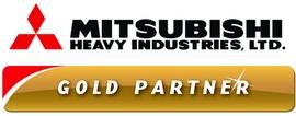 Mitsubishi zlatni partner