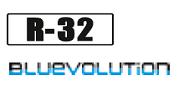 bluevolution logo