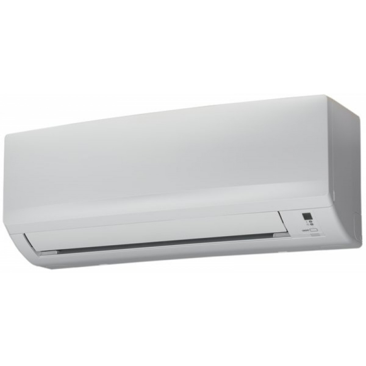Acs Shop Amp Service Daikin Ftxb35c Rxb35c Klima Uređaji