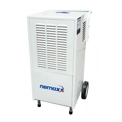 NEMAXX BT80