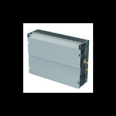 HOKKAIDO HFYMM 200 W-SN (Ventilokonvektori)