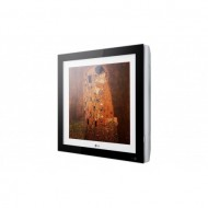 LG ARTCOOL GALLERY A09FT NSF/A09FT UL2