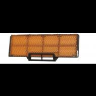 Mitsubishi  Bio filteri