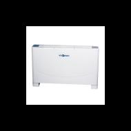 HOKKAIDO HFLMM 550 W-SN (Ventilokonvektori)