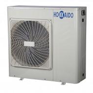 HOKKAIDO HCWNMS 701 X (Toplotne pumpe)