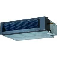 HOKKAIDO HUCI 1400 ZA/HCSI 1400 ZA (Kanalski)