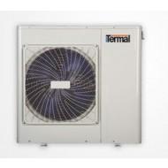 TERMAL TCWNMS 701 X