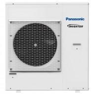PANASONIC CU-4Z80TBE