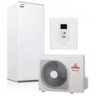 MITSUBISHI HI NEW HYDROLUTION  FDCW60VNX-A_HMK60 ALL IN ONE