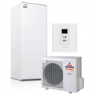 MITSUBISHI HI NEW HYDROLUTION  FDCW71VNX-A_HMK100 ALL IN ONE