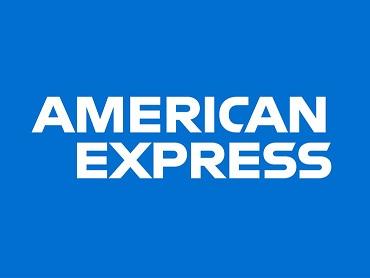 american kartica