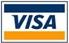 visa card aircon