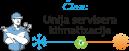 unija servisera klima ACS