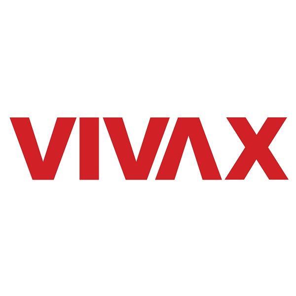 vivax klima va plafonska