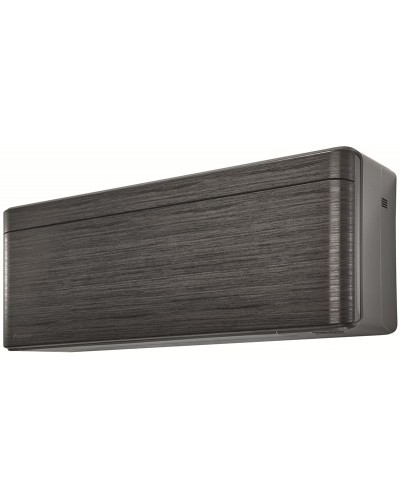 daikin stylish blackwood