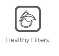 filteri