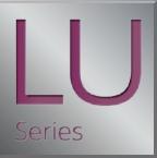 lu fujitsu logo