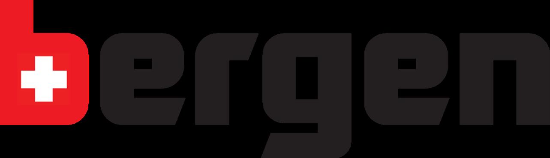gree logo klima