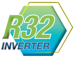 akcija inverter r32
