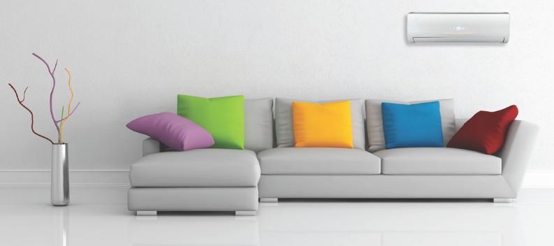 jastuci u boji klime viola inverter