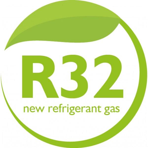 Hokkaido logo r32 gas