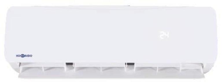 hokkaido multi zidna unutrasnja top class inverter