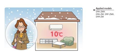 10c_heating