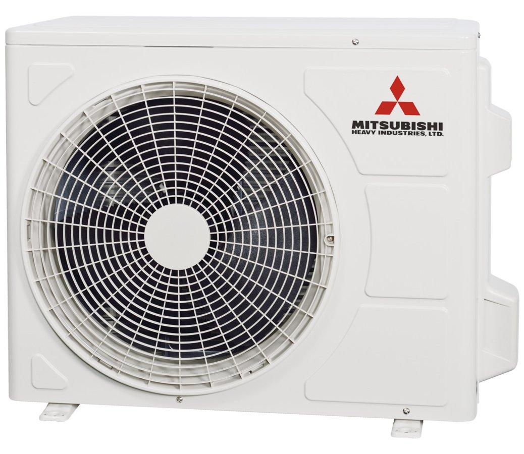 klima uređaj mitsubishi dxc12z5-s