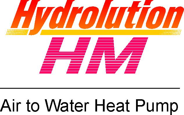 mhi_hydrolution_logo