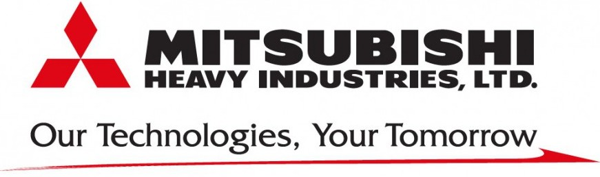 mitsubishi heavy industries ltd Japan