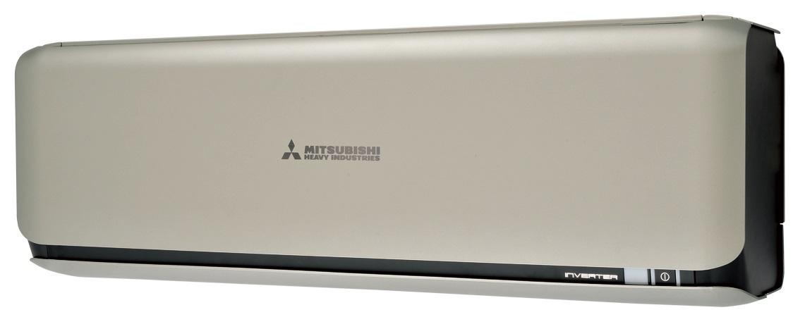mitsubishi zsx-w-t kireia plus hyper inverter