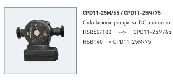 toplotna-pumpa-inverter-mitsubishi-hydrolution-fdcw140vnx-a-hsb140-rc-cdp11-25m