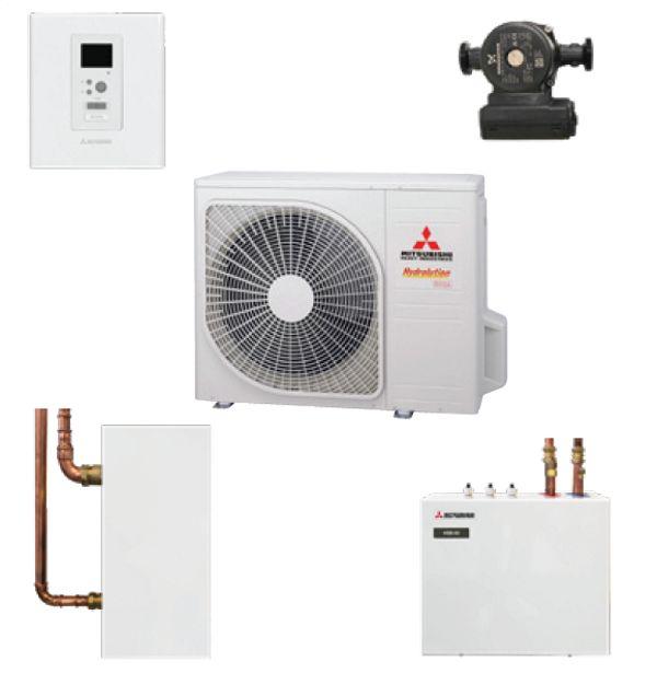 toplotna-pumpa-inverter-mitsubishi-hydrolution-fdcw71vnx-a-hsb100-rc-hy20_cpd11-25m-65_elk9m