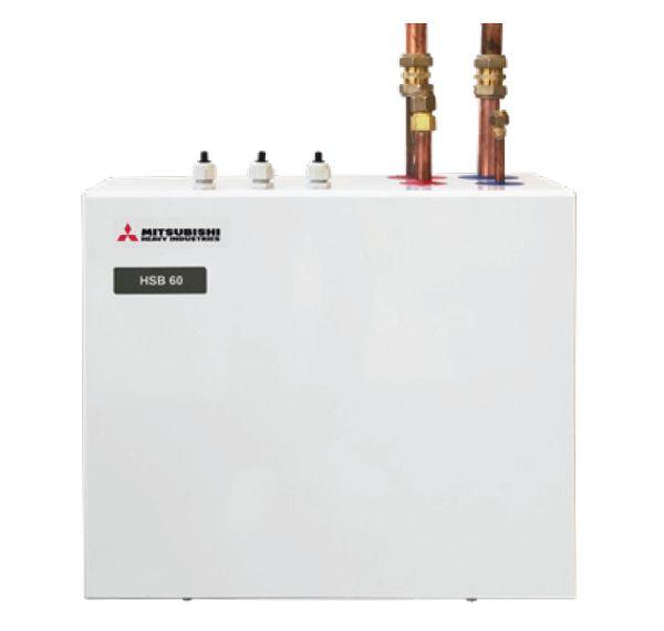 toplotna-pumpa-inverter-mitsubishi-hydrolution-fdcw140vnx-a-hsb140-rc-hy20
