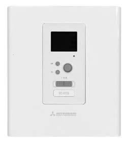 toplotna_pumpa_inverter_heating_cooling_16_mitsubishi_fdcw140vnx-a_hsb140_rc-hy20