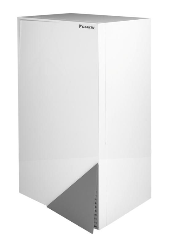 daikin-altherma-5-10kw-unutrasnji-hydrobox-zidni