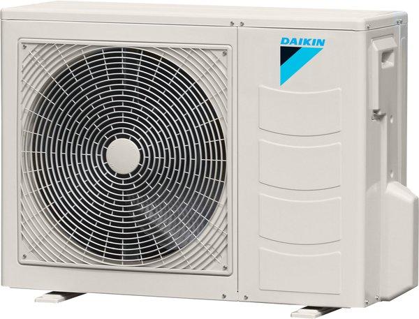daikin ftxb50