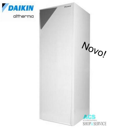 daikin-altherma-5-10kw-unutrasnji-hydrobox