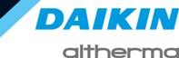 daikin altherma logo