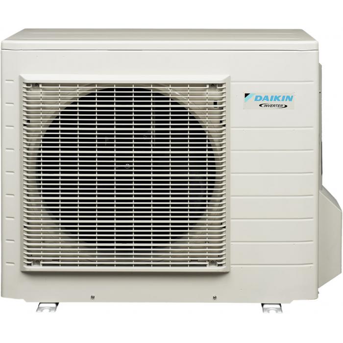 inverter-klima-uredjaj-daikin-comfort-rx50gv