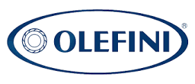 olefini logotype