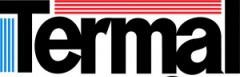 termal logo