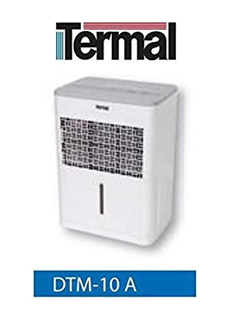termal odvlazivac